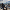 Luran Ahmeti hayatını kaybetti