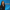 Süreyya Elveren ve Sema Metin gözaltında!