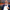 Prof. Dr. Celal Şengör'e tepkiler büyüyor