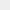 Benjamin Disraeli kimdir?